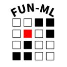 FUN-ML ( fun-ml )