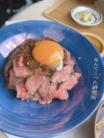山下大貴 ( daiki1020rugbyi )