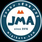 JMAオンラインショップ ( JMA )