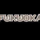 fukuoka LOVE (福岡)を愛してやまないSHOP ( fukuoka_love )