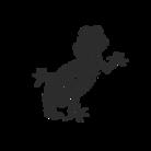 かずのこ ( kazunoko1017 )