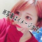 あちゃん ( kimi_ruru02 )