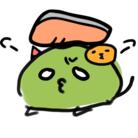 黒紅@コミティアと48a ( kurocou )