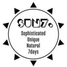 SUN7 BLACK JOKE ( sun7 )