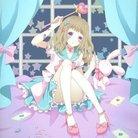 うさぎ( ・ x ・ )@うさぎ星の王女 ( usagi1206 )