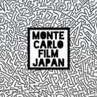 モンテカルロフィルム ( mcf-japan )