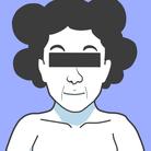 犬田猫三郎 ( INUTA )