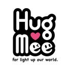 HugMee! ( hugmee )