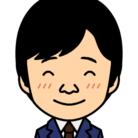 オイヤママサタケ ( golf634 )