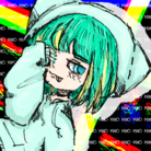 MINOむしふぁくとりー ( MI_NO_mino3 )