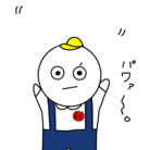 もちもち煎餅 ( motimoti_senbei )