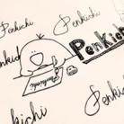 PenkichiFamily