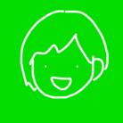 緑のグッズ販売 ( MIDORIgame )