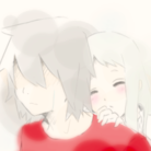 ピスタチオの刺身 ( tintin_sakuma )