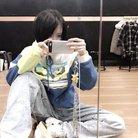 鳴海 ( Narumi_763_oO )