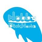 NobbyDick .Works ( NobbyDickWorks )
