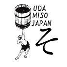 宇田味噌製造所 ( misojapan_net )