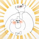 とうこ ( touko63__ )