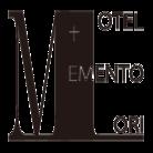 motel_memento_mori