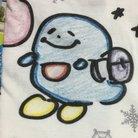 ショートヘアのSmile大好き旅人ペンギン@プロフィール工事中🙇寺社巡りとライヴ ( tabipen9160 )
