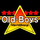 OldBoys ( oldboys )