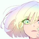 めばるチャン ( mebaru_chan115 )