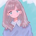 来世はふとん屋さん ( 0ishii0sushi )