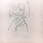 ろち/ラーメン禁止令9.26 ( Ninjarley_C2iro )