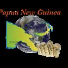 Papua New Guinea ( papua_new_guinea )