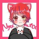 ★成瀬✩猫琉汰☆ちんまい系★ ( nyaruta222 )