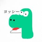 ろっかのロッカー ( Rokkq )