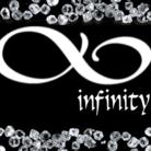 INFINITY∞ ( hyuspecial )