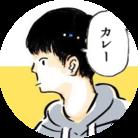 はし ( 1115toutoi )
