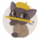 TAKI ARTWORKS ( taki_artworks )