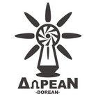ΔΩPEAN -DOREAN- ( A_Dorean_ )