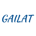 GAILAT ( GAILATofficial )