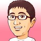 さくら@ブロガー ( Sakurajima1987 )