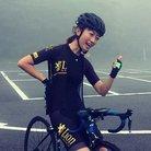おおやようこ ( yokooya_bicycle )