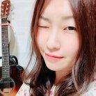 有美(ゆみ)🍯12.19 代官山NOMAD ( yumi_regnis )