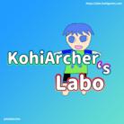 ☆コヒゲームズグッズショップ☆ ( kohigames )