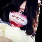 ジェルエン ( nemutan_ )