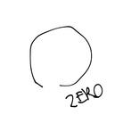 ZERO private ( ZERO-private- )