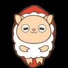 あいちゃん's ショップ ( yamamoto_aiko133 )