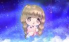 柊 みさと👆★🍊☆🍑 ( misato15931 )