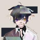 眠 井 。 太 @怠惰 ( nemutai_OOokome )