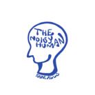 The Noisy Human ( thenoisyhuman )