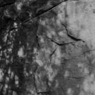 Super Beta Climbing ( SuperBetaClimbing )
