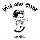 Trial and error ( trialanderror_f )