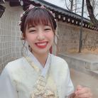 🐤ぴよぴよショップ🐤 ( mai_ishikawa )