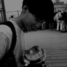 chanyu